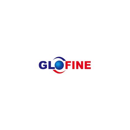 Picture for manufacturer Glofine
