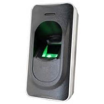 Picture of Fingerprint Reader ZKteco FR 1200