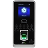 Picture of Multi-biometric Access Control and Time Attendance Terminal ZKteco MultiBio800