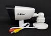 Picture of Glofine 2.0MP AHD Bullet camera ZH4W