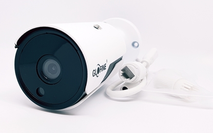 Picture of Glofine 2.0 MP IP Camera M26
