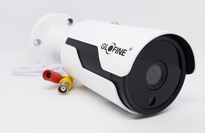 Picture of Glofine 2.0 MP AHD Camera M26
