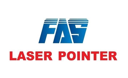 Picture for category LASER POINTER